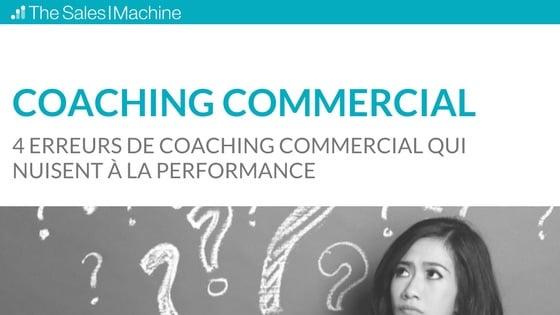 4 erreurs de coaching commercial.jpg