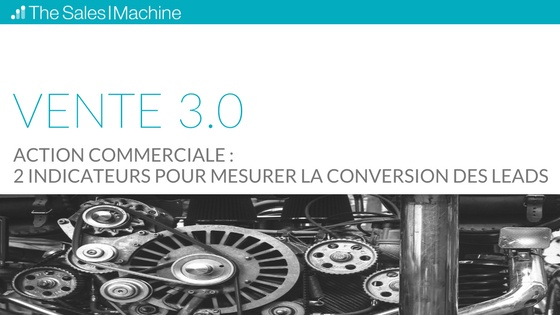 ACTION COMMERCIALE 2.jpg