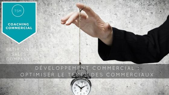 Developpement Ciommercial - Optimiser le temps des commerciaux.jpg