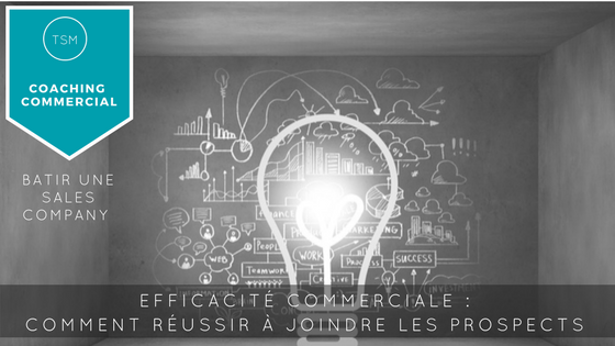 Efficacite commerciale - joindre ses prospects.png