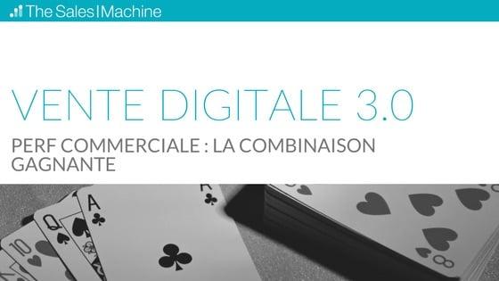 PERFORMANCE COMMERCIALE - LA COMBINAISON GAGNANTE.jpg