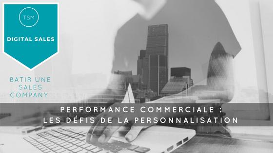Performance commerciale - personnalisation.png