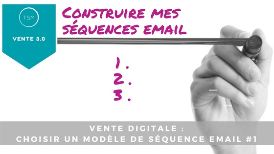 VENTE DIGITALE - SEQUENCE EMAIL.jpg