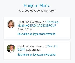 Linkedin - Prospection Digitale - Notifications.jpg