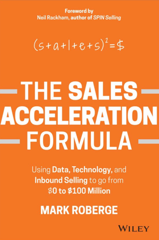 Book The Sales Acceleration Formula.png