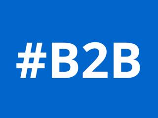 b2b-soclal-times.png