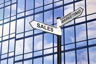 BRB_sales-marketing-lead-quality-survey-930x619.jpg