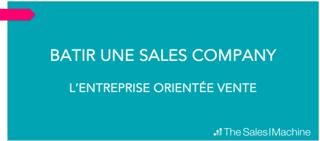 Image pour BLOG Batir une Sales Company L'entreprise orientée Vente.png