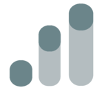 barres logo gris.png