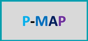 P-MAP