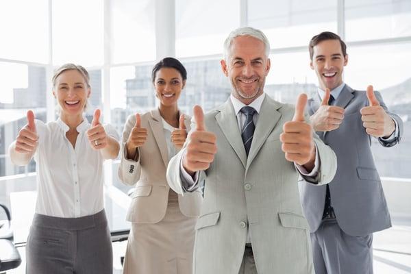 performance commerciale efficacite commerciale methodes de vente