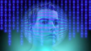 binary-958958_640.jpg